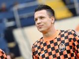 Евгений Коноплянка: «Если Матвиенко и перейдет в «Арсенал», то разве что в киевский»