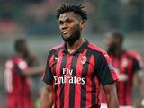 «Тоттенхэм» и «Милан» могут совершить обмен игроками