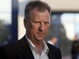 Александр Ищенко: «Результат у «Динамо» есть, появится и качество игры»