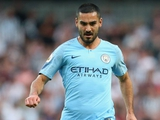 Гюндоган: «В следующем сезоне «Манчестер Сити» будет более мотивирован выиграть АПЛ»