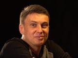 Игорь Цыганик: «Даже боюсь предположить, чем завершится матч «Олимпик» — «Шахтер». Будет битва не на жизнь, а на смерть»