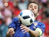 Срна может войти в тренерский штаб сборной Хорватии