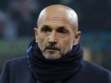 Спаллетти близок к подписанию контракта с «Миланом»
