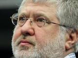 Игорь Коломойский: «Это неправда, что я владею 50% «Карпат». Никогда такого не было»
