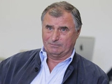 Анатолий Бышовец: «Динамо» победит «Ренн», но не крупно»