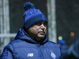 Вадим Евтушенко: «Мы надеемся, что остальные команды будут так же бороться с «Шахтером», как и с нами, в полную силу»