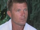 Юрий Максимов: «Если ты ставишь в состав левого футболиста, никто за тебя играть не будет»