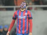 Раул Русеску: «Мы доминировали в матче с «Динамо»