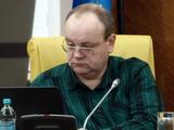 Артем Франков: «Цинизм руководства ФФУ и в этом случае вполне показателен»