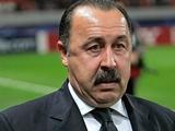 Валерий Газзаев: «Такое выступление сборной России — это унижение для всего нашего футбола»