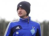 Евгений Морозенко: «Теперь нужно выполнить контракт с «Гурией»