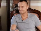 Вячеслав Шевчук: «В ответном матче с «Севильей» на «Баварию» будет оказано давление»