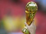 ФИФА отложил принятие решения об увеличении количества участников ЧМ-2022 до 48 команд