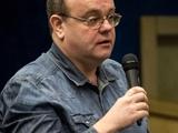 Артем Франков: «Уже посмеялись над заявлением «ФФУ Продакшн»? Теперь давайте разбирать»