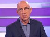 Александр Сопко: «Чемпионский коридор»? В нашей стране я в это не верю»