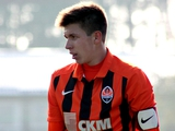 Александр Пихаленок: «Жаль, что не удалось победить «Динамо», но будем продолжать бороться за чемпионство»