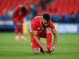 «Бавария» оставит Шупо-Мотинга еще на один сезона