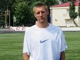 Григорий Суркис и Игорь Суркис поздравили бывшего полузащитника «Динамо» с юбилеем