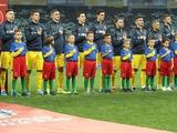 УЕФА может опустить Украину во вторую корзину посева Евро-2020 из-за России