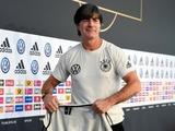 В сборную Германии вызван только один игрок «Баварии»