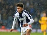 Манчестер Сити подписал ещё одного 16-летнего футболиста
