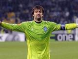 Лучшие из лучших. Топ-десять вратарей чемпионата Украины всех времен