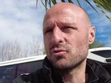 Игор Дуляй: «Очень удивился, когда узнал, что «Рух» сыграл вничью с «Шахтером»