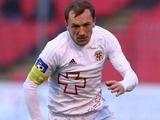Сергей Симинин: «Делаем все возможное, чтобы вернуться в Премьер-лигу»
