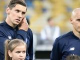 «Олимпиакос» — «Динамо», ситуация с дисквалификацией: двое под угрозой