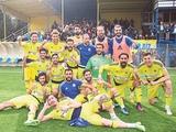 Турецкий клуб разорвал контракт с новичком из-за того, что перепутал футболистов