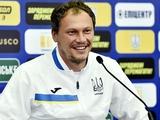 Андрей Пятов: «Благодаря поддержке партнеров и доверию тренеров я достиг такой отметки»