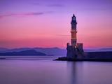 Крит. Командный чемпионат Европы по шахматам