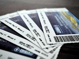 Компания «ФФУ Тикетс» будет заниматься распространением билетов на матчи сборной Украины