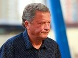 Мирон МАРКЕВИЧ: «Искусственно раздувать Премьер-лигу не нужно»