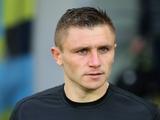 Михаил Сергийчук: «В Лиге Европы хочу сыграть с британской командой»