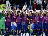 Дани Алвес о Финале ЛЧ-2015: «Барселона» летала как бабочка и жалила как пчела»