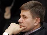 Иван Васюник: «Стадион во Львове будет сдан в срок»
