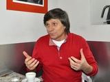 Василий Рац: «С «Ференцварошем» у «Динамо» будет непростое противостояние»