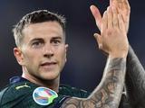 Полузащитник сборной Италии: «Теперь мы — лучшие в Европе»