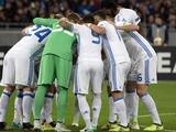 «Днепр-1» — «Динамо»: стартовые составы команд. Без особой ротации