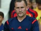 Стал известен арбитр матча 4-го тура УПЛ между «Минаем» и «Динамо»