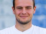 Футболист «Миная» вылечился от COVID-19