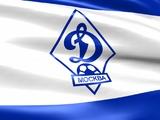 Московское «Динамо» объявило о сокращении зарплат футболистов из-за коронавируса на 40%