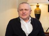 «Я тебе ушки подрежу»: Игорь Суркис рассказал о любимом игроке в «Динамо»