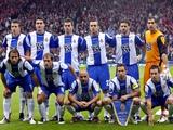 Неофіційний Кубок Володарів Кубків 2006/2007 рр. - кубок їде до Барселони