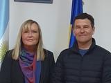 СМИ: в «Динамо» будет работать аргентинский тренер
