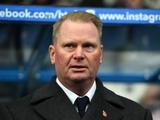 Владелец  «Хаддерсфилда» предупредил, что в Англии могут обанкротиться до 60 клубов