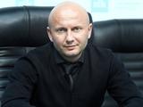 Олег Смалийчук: «Пусть Вернидуб сам добьется чего-то в Испании, а потом высказывается»