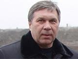 Виктор Звягинцев: «Черноморец» будет экономить силы в матче с «Шахтером»