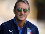 Манчини: «Пирло повезло. Он начинает тренерскую карьеру с вершин»